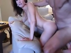 Cheating Spouse having a Dick