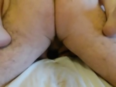 British Swinger Milf Gets Fucked By A HUGE Cock Part 3