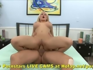 Madison Ivy Big Tits Milf Possessed Cockwhore