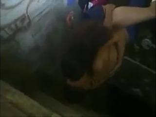 colegiala delicia full video&amp_mas: http://adf.ly/1itc0w