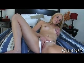 Hot ramming for a slut with boobies