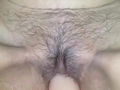 Met a hot MOM shes boucing on my dick met on SexyMilfDate(dot)net