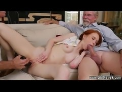 Old college friends fuck and  xxx Online Hook-up