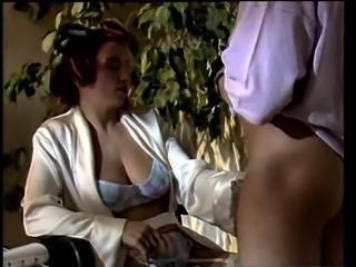 Notruf 6-6-Sex