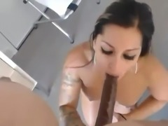 2 Thick Women Fucking Each Other