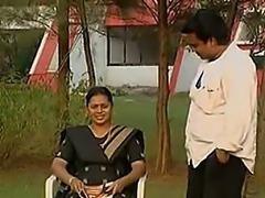Exotic Indian Sluts Love Getting Fucked Hardcore Style