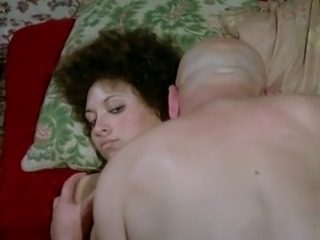 SS Camp 5 Womens Hell (1977)