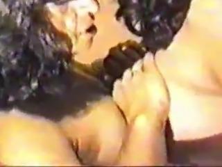 cholas peruanas maduras lesbianas