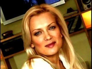 OLESYA SUDZILOVSKAYA FEET FOOT