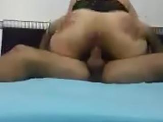 Got boyle Sikilir 2 (Turkish Anal)