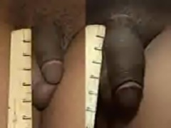 Milf S Unexpected Double Penetration
