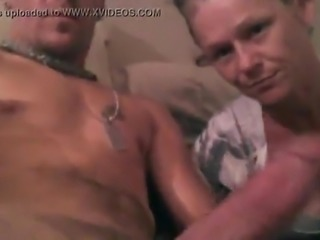 Foxxwalker gay amateur p2