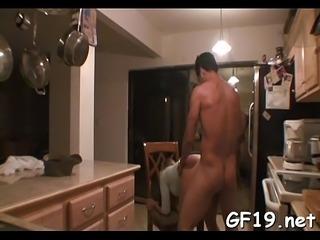 Girlfriends porn