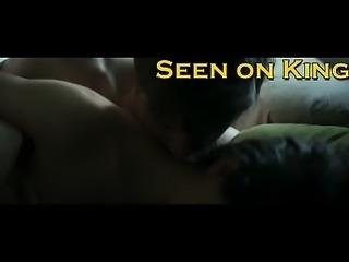 Tatiana Maslany small tits in sex scenes