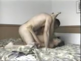 Estonia girl fuck with older russian on cam - hotnaughtycams.com