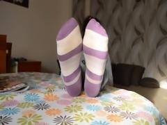 Socks n soles