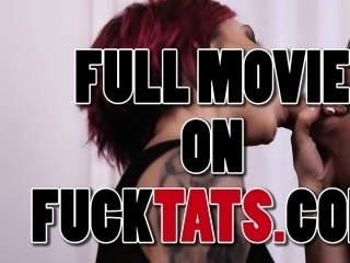 Anna Bell Peaks In Squirtin Obsession