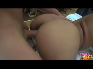 bg-mariewashington-sexy miss marie promo 16x9 720p 2600