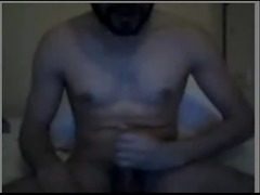 Video 1487452638
