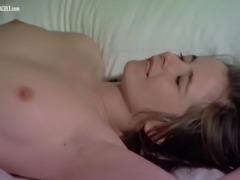 Leonora Fani Mariangela Giordano - Giallo a Venezia