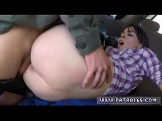 Sexy ass latina teen riding and slow blowjob handjob pov we ravage