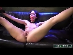 Photo of extreme big girl cocks first time She&#039_s a gifted deepthroat