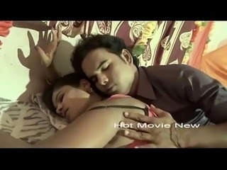 Indian Lalchi Aurat ll Sex With Courier Boy