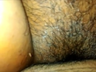 South Indian Pussy Cum