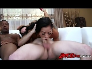 morgan-lee-getting-blow-banged-by-three-huge-cocks-720p-tube-xvideos