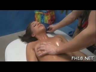 Her holes are fucked
