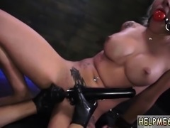 Men in bondage story first time It wasn't clever of Marsha M