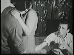 playboysw - circa 60s
