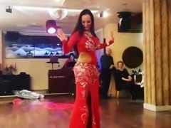 Valentina Antonova Valentina Antonova