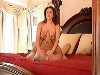 Horny Adult Collection