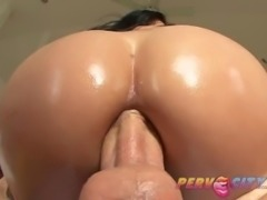 Ass Compilation By Pinkcigar