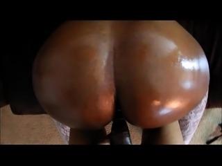 super booty 4