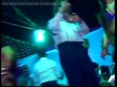 dance pop egypt PornWebcamZ.com
