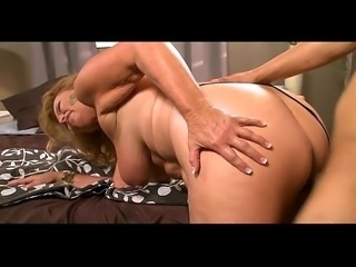 xhamster.com 7310354 big mature woman rides small young guy 720p