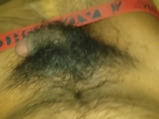 My beatiful cock. How many of you like my cock