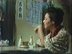 NIKKATSU MOMOJIRIMUSUME #3 Propose Daisakusen