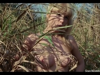 Ingrid Steeger - The Sex Adventures of the Three Musketeers (1971)