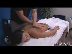 Massage porn movie scenes upload