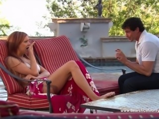 Jayden Cole - Naughty Reunion (2011)