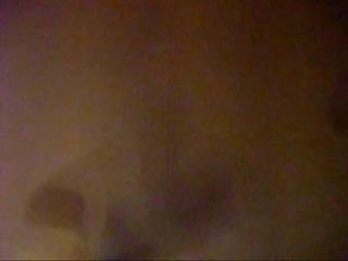 PICT2108great doggy tara filmed me at end.AVI