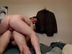 big booty bitch wife