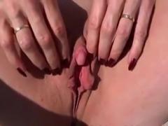 gros clito