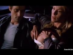 Deborah Kara Unger - Crash (1996)