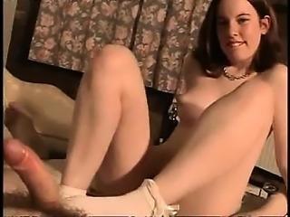 English Slut Cheryl