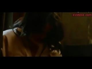 Michelle Rodriguez Peladona Em Filme - xvideoz.com.br
