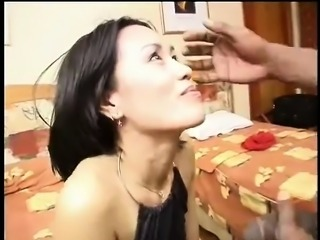 janet_this_asian_girl_loved_this_big_black_cock